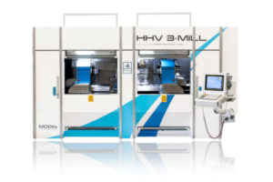 HHV-3-Mill-MODIG-aerospace-italia-cnc