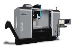 VMX60i-hurco-mmsrl
